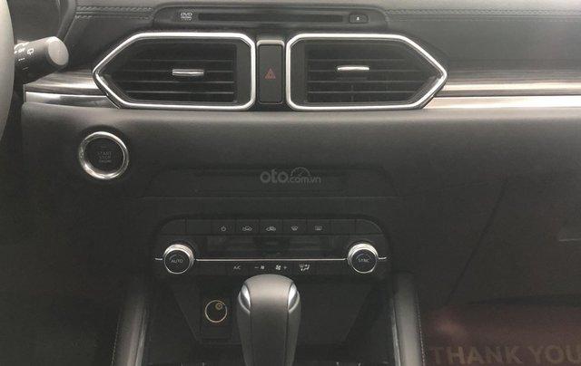 [Mazda Hà Đông] Mazda CX-5 2020 - giảm 50% thuế trước bạ, xe giao ngay3