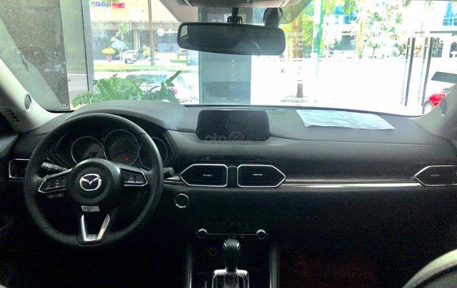 [Mazda Hà Đông] Mazda CX-5 2020 - giảm 50% thuế trước bạ, xe giao ngay5
