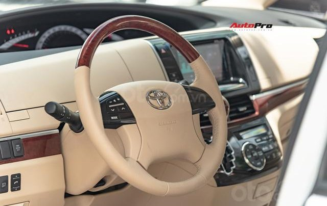 Cần bán Toyota Previa GL sản xuất 2019, mới 100%11