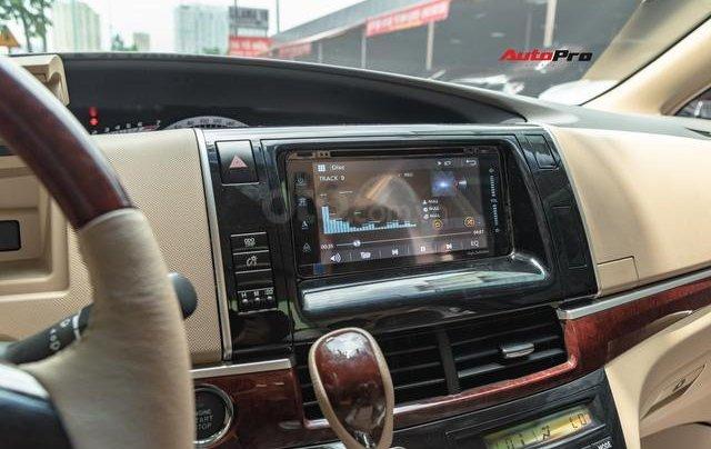 Cần bán Toyota Previa GL sản xuất 2019, mới 100%6