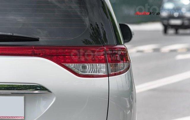 Cần bán Toyota Previa GL sản xuất 2019, mới 100%4