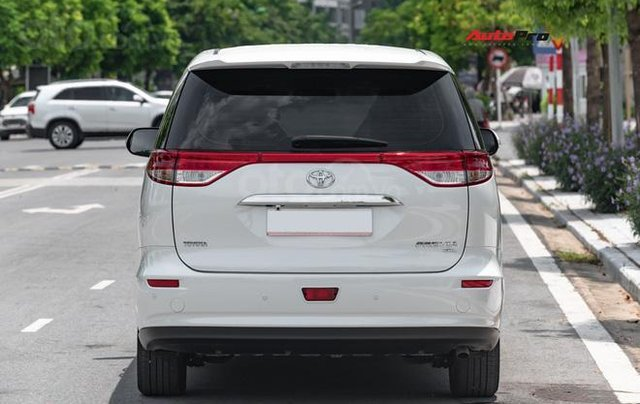 Cần bán Toyota Previa GL sản xuất 2019, mới 100%1