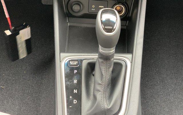 Hyundai Accent 2020 bản đặc biệt - Giá tốt tháng 11, trả góp lên đến 85%, chỉ cần trả trước 125 triệu lấy xe ngay7