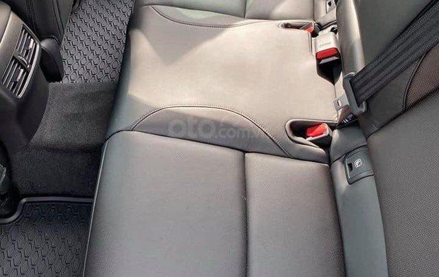 Mazda Bắc Ninh - Mazda 3 2020 - giảm 50% thuế trước bạ - giá tốt- xe đủ màu - liên hệ ngay để nhận ưu đãi tốt nhất4