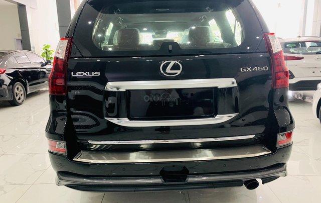 Lexus GX 460 Luxury bản đủ nhất, cao cấp nhất, xe giao ngay1
