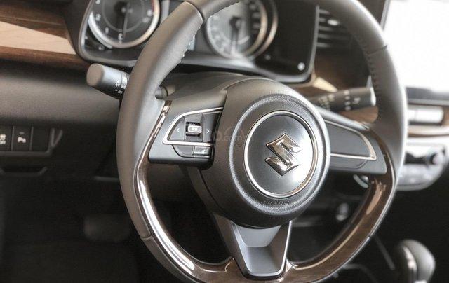 Tháng 9 - Suzuki Ertiga 2020 giảm ngay 40 triệu + quà hấp dẫn5