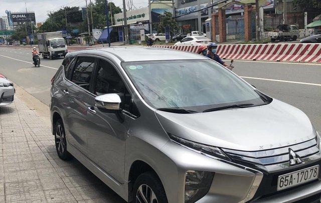 Mitsubishi Xpander sản xuất 2018 1.5AT, nhập Indonesia3