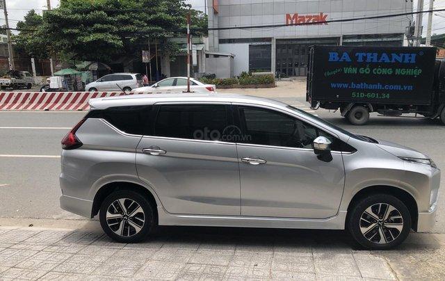 Mitsubishi Xpander sản xuất 2018 1.5AT, nhập Indonesia2