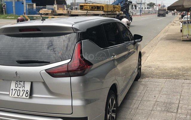 Mitsubishi Xpander sản xuất 2018 1.5AT, nhập Indonesia4