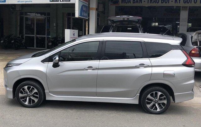 Mitsubishi Xpander sản xuất 2018 1.5AT, nhập Indonesia6