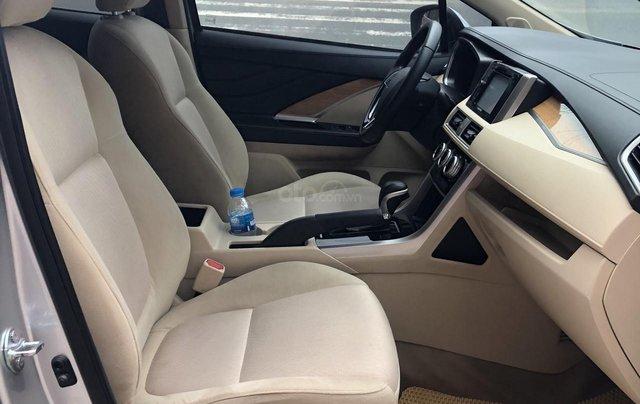 Mitsubishi Xpander sản xuất 2018 1.5AT, nhập Indonesia9