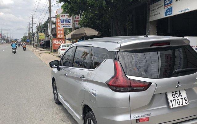 Mitsubishi Xpander sản xuất 2018 1.5AT, nhập Indonesia7
