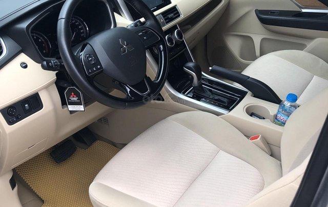 Mitsubishi Xpander sản xuất 2018 1.5AT, nhập Indonesia12