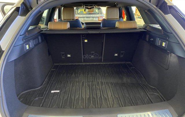 Bán xe Range Rover Velar nhập khẩu chính hãng màu trắng, mới 2020, giá tốt nhất. Xe sẵn, nhiều màu lựa chọn, giao ngay9