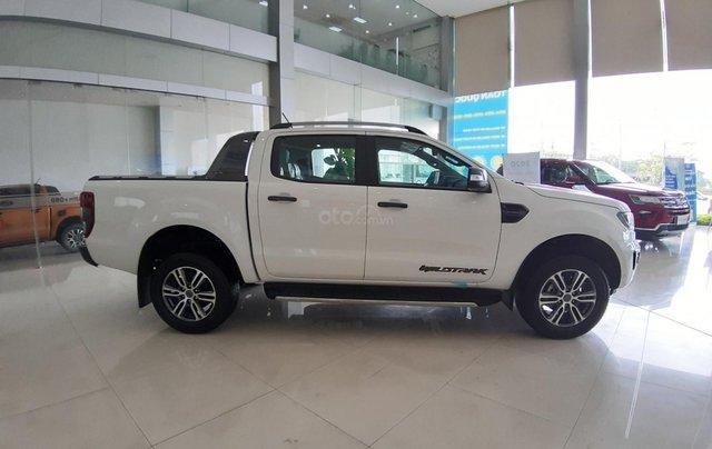 Ford Ranger Wildtrak 2.0 BiTurbo 4x4 2020, siêu KM tháng ngâu giảm giá cực sốc và nhiều ưu đãi khác gọi em ngay nhé4