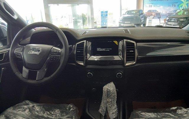 Ford Ranger Wildtrak 2.0 BiTurbo 4x4 2020, siêu KM tháng ngâu giảm giá cực sốc và nhiều ưu đãi khác gọi em ngay nhé8