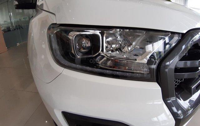 Ford Ranger Wildtrak 2.0 BiTurbo 4x4 2020, siêu KM tháng ngâu giảm giá cực sốc và nhiều ưu đãi khác gọi em ngay nhé6
