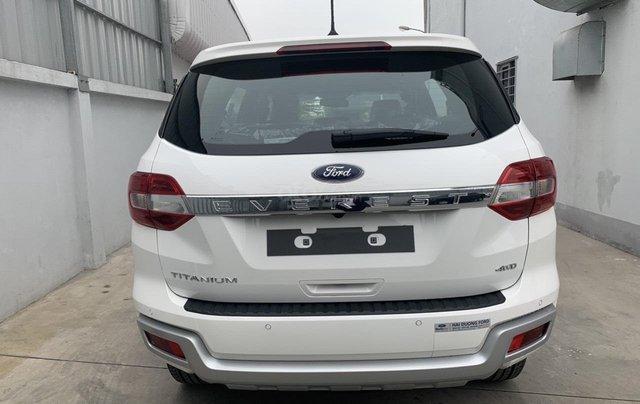 Ford Everst Biturbo 2.0 siêu KM giảm giá tới 100 triệu, khuyến mãi cực khủng1
