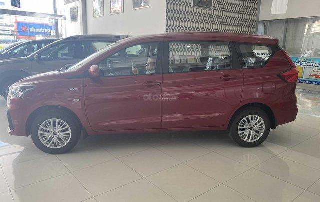 Suzuki Ertiga 2020 phiên bản GL, giá sốc chỉ cần 100tr lăn bánh2