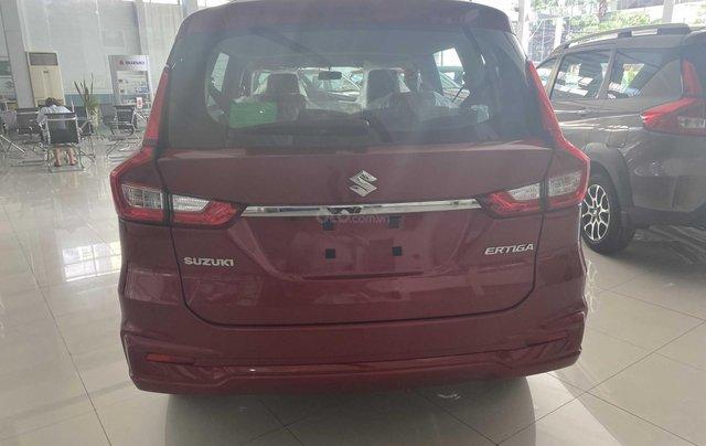 Suzuki Ertiga 2020 phiên bản GL, giá sốc chỉ cần 100tr lăn bánh4