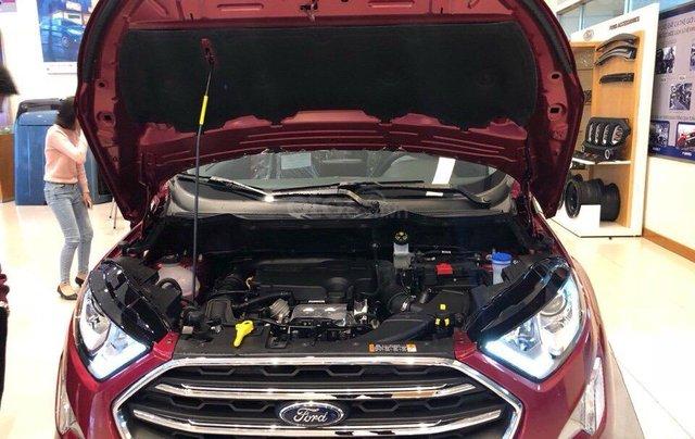 Bán Ford EcoSport 1.5 2020, siêu KM, giảm giá cực sốc và nhiều ưu đãi khác gọi em ngay nhé6
