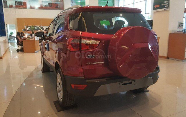 Bán Ford EcoSport 1.5 2020, siêu KM, giảm giá cực sốc và nhiều ưu đãi khác gọi em ngay nhé5