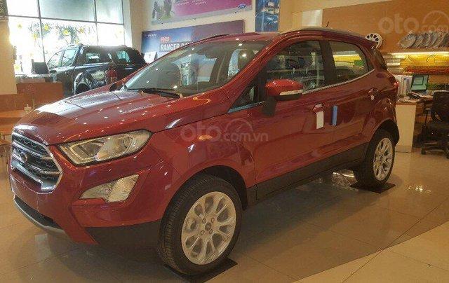 Bán Ford EcoSport 1.5 2020, siêu KM, giảm giá cực sốc và nhiều ưu đãi khác gọi em ngay nhé4