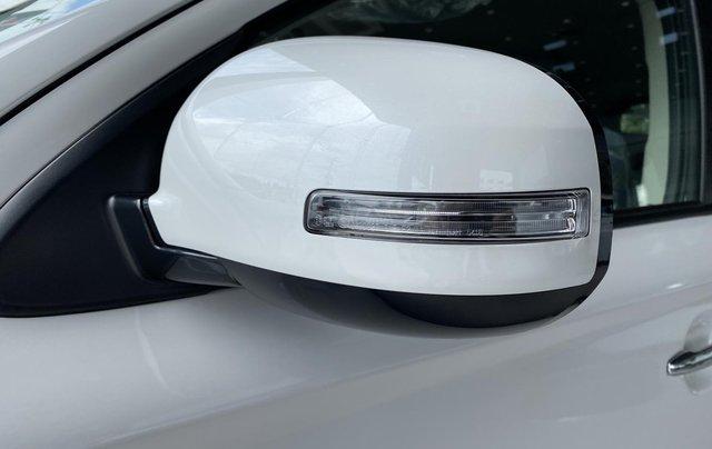 Bán Mitsubishi Outlander năm 2020, giá chỉ 825 triệu, KM hấp dẫn trong tháng, hỗ trợ 100% thuế trước bạ3