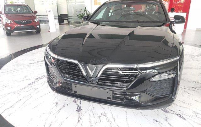Hot ưu đãi lớn nhất Vinfast LUX A giảm đến 300tr tiền mặt full PK, giá tốt nhất, chỉ 180tr lấy xe, gọi ngay1