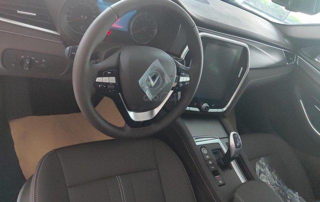 Hot ưu đãi lớn nhất Vinfast LUX A giảm đến 300tr tiền mặt full PK, giá tốt nhất, chỉ 180tr lấy xe, gọi ngay4