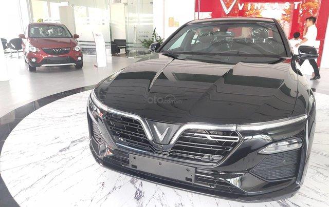Hot ưu đãi lớn nhất Vinfast LUX A giảm đến 300tr tiền mặt full PK, giá tốt nhất, chỉ 180tr lấy xe, gọi ngay2