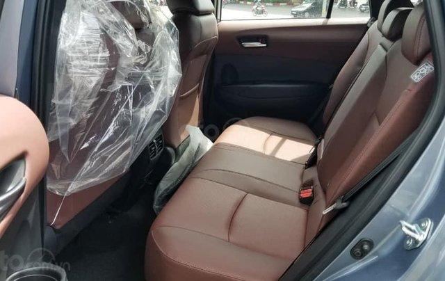 [Toyota Mỹ Đình Hà Nội] Toyota Corolla Cross 2020. Nhập khẩu nguyên chiếc mẫu mới cực Hot - Giá siêu ưu đãi6