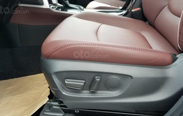 [Toyota Mỹ Đình Hà Nội] Toyota Corolla Cross 2020. Nhập khẩu nguyên chiếc mẫu mới cực Hot - Giá siêu ưu đãi8