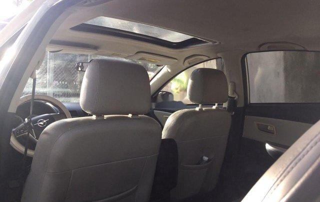 Cần bán lại xe Haima 3 sản xuất 2011, xe nhập còn mới3