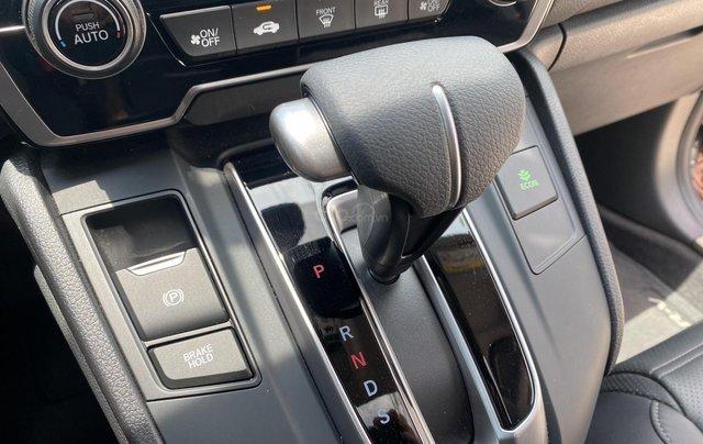 Bán gấp xe Honda CVR 2019L, xe gia đình đi giữ gìn đẹp long lanh2