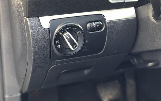 Cần bán gấp Volkswagen Scirocco đời 201010