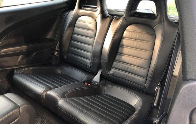 Cần bán gấp Volkswagen Scirocco đời 201011