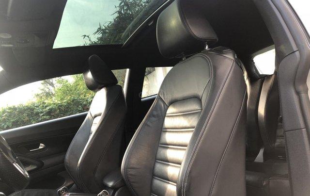Cần bán gấp Volkswagen Scirocco đời 201013