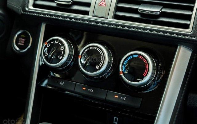 (Hot) Mitsubishi Bắc Ninh - new Xpander tặng 50% thuế + giảm tiền mặt, giá tốt nhất, đủ màu giao ngay1