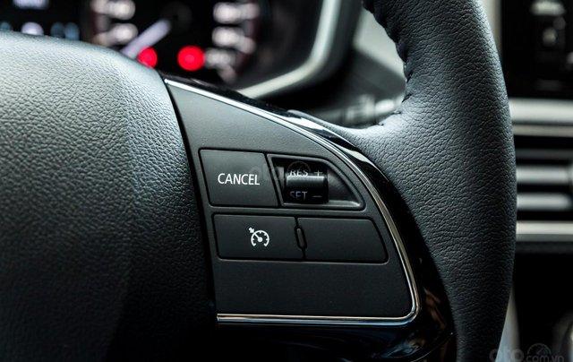 (Hot) Mitsubishi Bắc Ninh - new Xpander tặng 50% thuế + giảm tiền mặt, giá tốt nhất, đủ màu giao ngay2