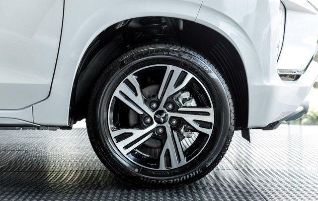 (Hot) Mitsubishi Bắc Ninh - new Xpander tặng 50% thuế + giảm tiền mặt, giá tốt nhất, đủ màu giao ngay3