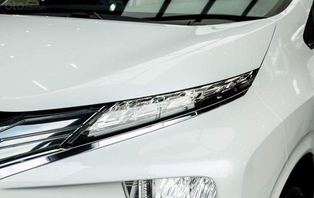 (Hot) Mitsubishi Bắc Ninh - new Xpander tặng 50% thuế + giảm tiền mặt, giá tốt nhất, đủ màu giao ngay5