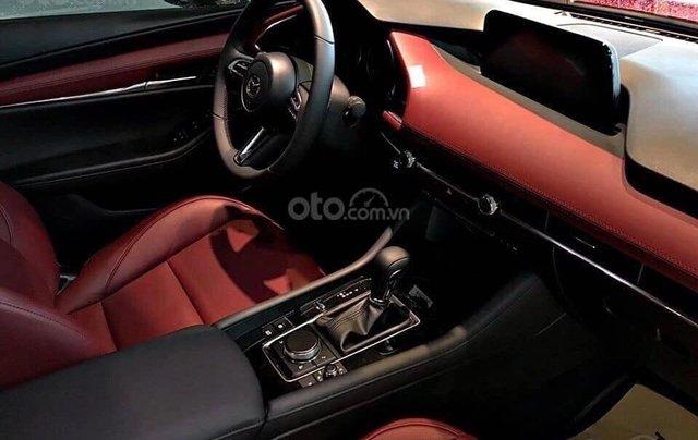[Cực hot]: New Mazda 3 2020 giảm giá khủng đến 70tr + tặng phụ kiện cực khủng - xe có sẵn - trả góp 80%7