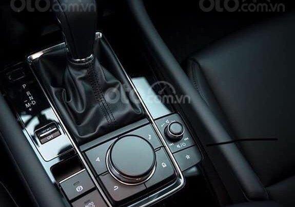[Cực hot]: New Mazda 3 2020 giảm giá khủng đến 70tr + tặng phụ kiện cực khủng - xe có sẵn - trả góp 80%9