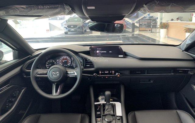 [Cực hot]: New Mazda 3 2020 giảm giá khủng đến 70tr + tặng phụ kiện cực khủng - xe có sẵn - trả góp 80%8