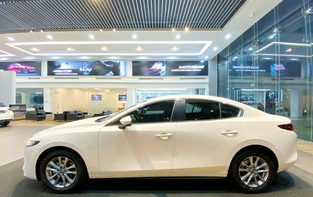 [Cực hot]: New Mazda 3 2020 giảm giá khủng đến 70tr + tặng phụ kiện cực khủng - xe có sẵn - trả góp 80%2