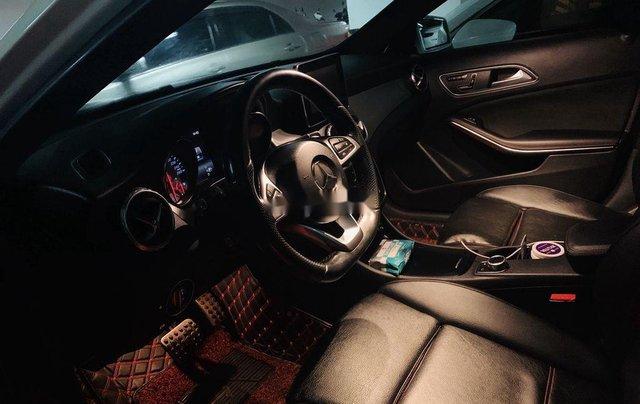 Bán Mercedes GLA250 4Matic sản xuất 2015, nhập khẩu, chính chủ1