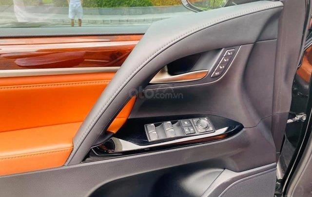 Bán Lexus LX 570S Super Sport model 2019, siêu lướt 11 000 km5