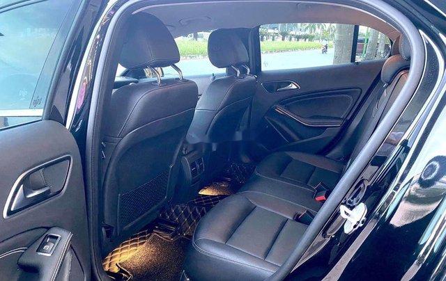 Bán Mercedes GLA-Class sản xuất năm 2017, nhập khẩu nguyên chiếc còn mới7