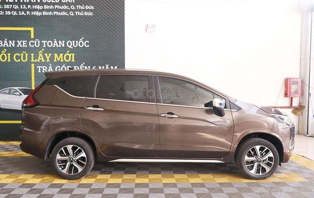 Bán xe Mitsubishi Xpander 1.5AT 20194